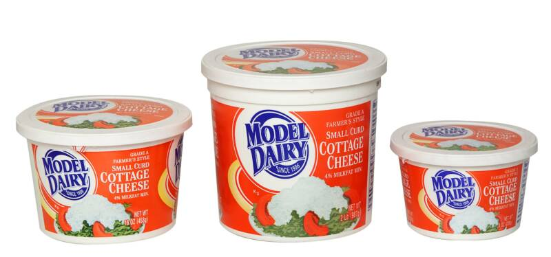 dairy home delivery in the reno nevada area
